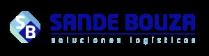 Sande Bouza · Soluciones Logísticas